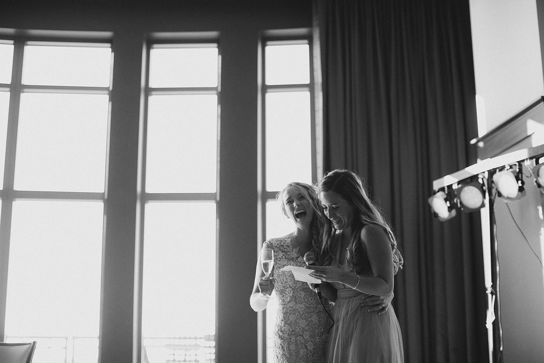 Wisconsin wedding photographers_0100.jpg