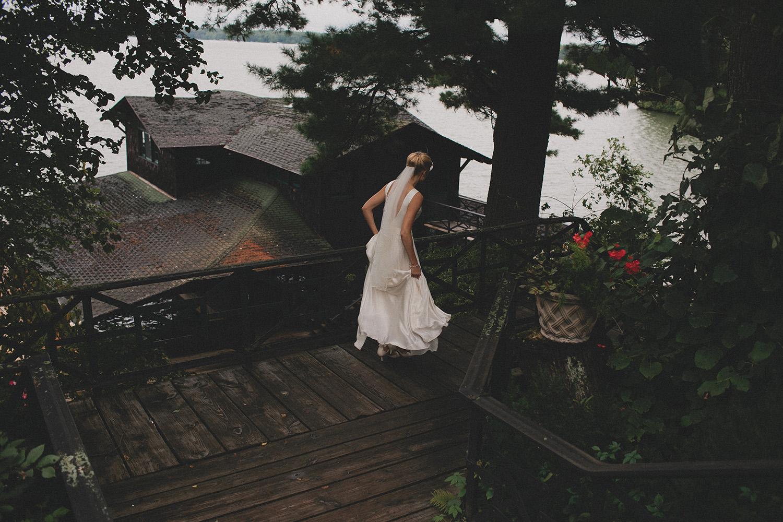 Wisconsin wedding photographers_0102.jpg
