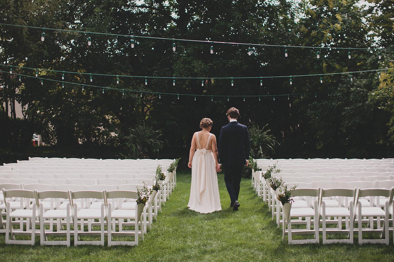 Wisconsin wedding photographers_0121.jpg