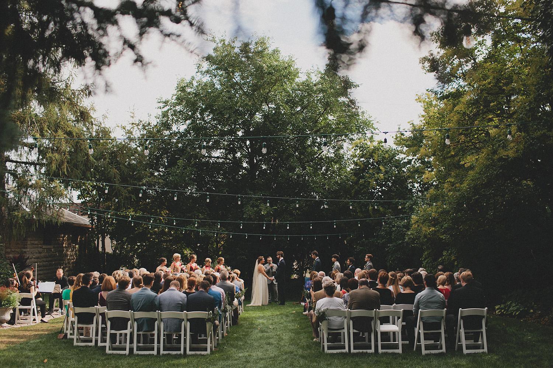 Wisconsin wedding photographers_0122.jpg