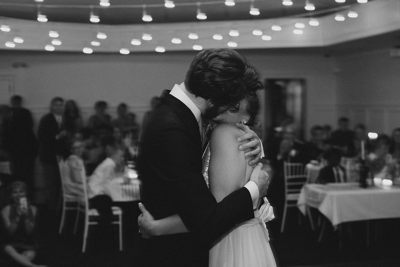 Wisconsin wedding photographers_0125.jpg