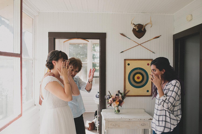 Wisconsin wedding photographers_0127.jpg