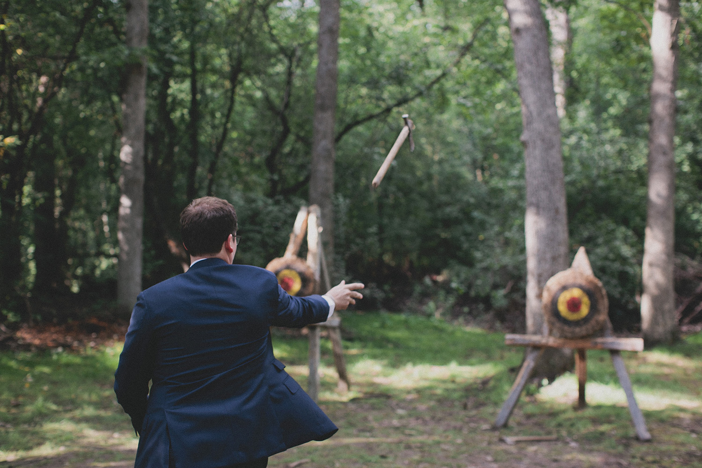 Wisconsin wedding photographers_0128.jpg