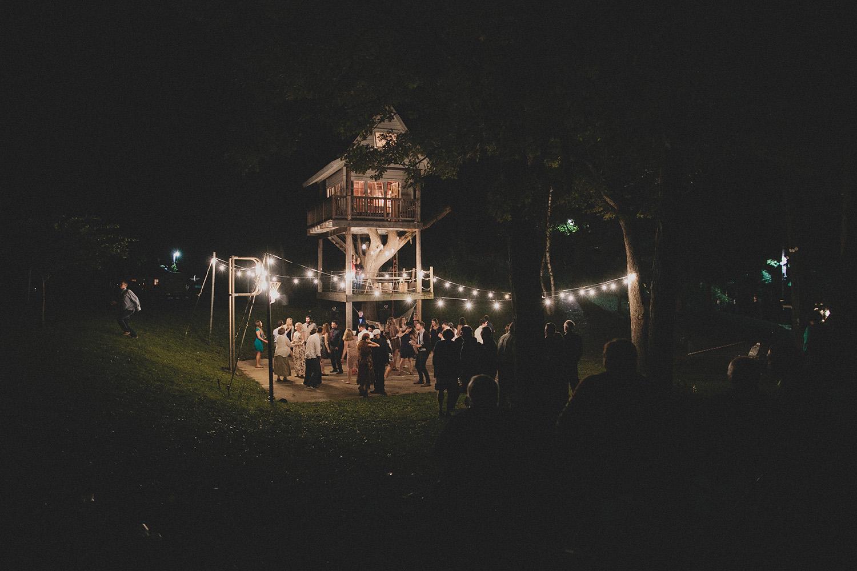 Wisconsin wedding photographers_0131.jpg