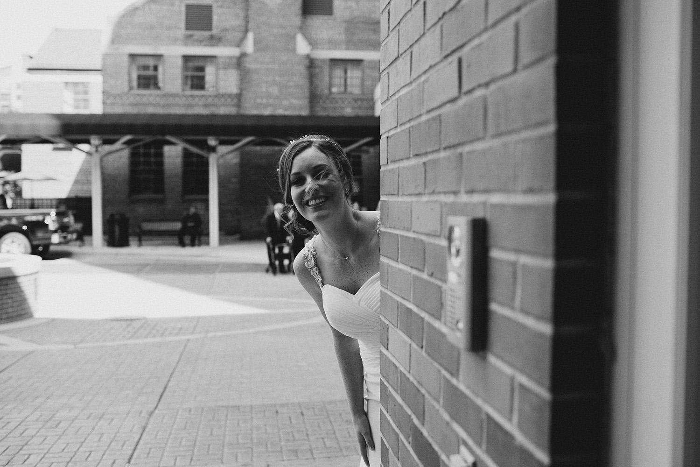 Wisconsin wedding photographers_0136.jpg