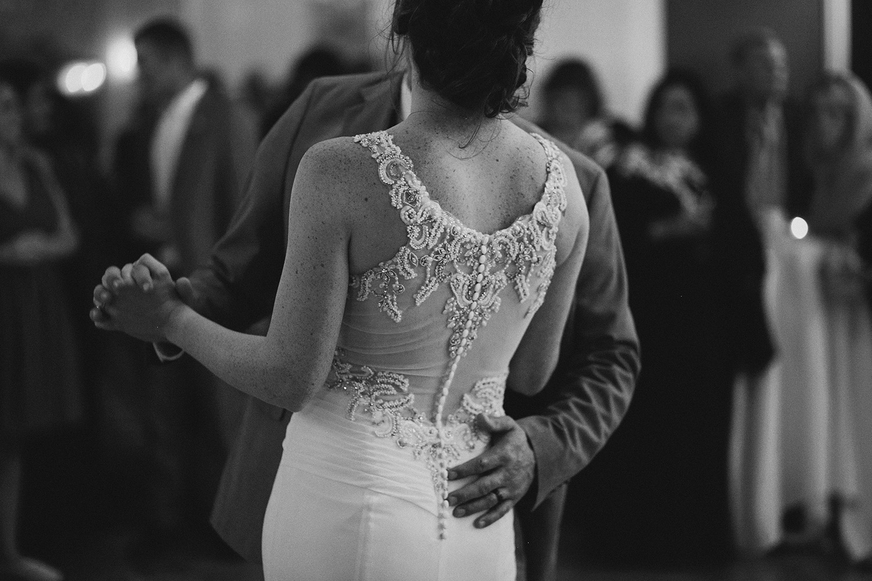 Wisconsin wedding photographers_0140.jpg
