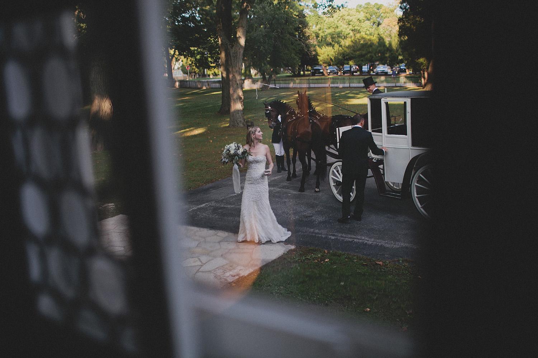 Wisconsin wedding photographers_0142.jpg