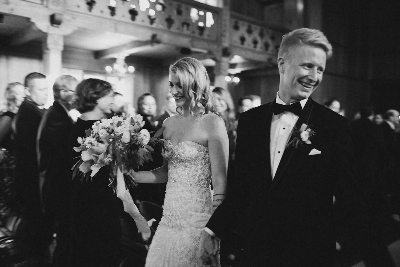 Wisconsin wedding photographers_0143.jpg