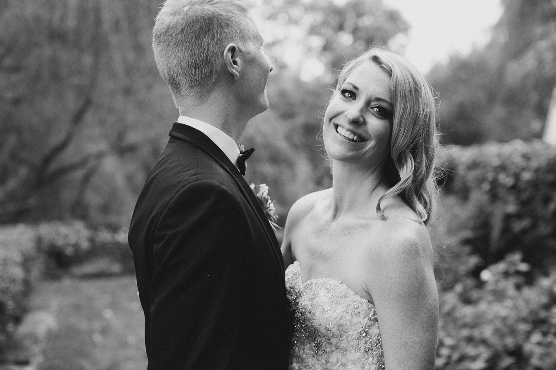 Wisconsin wedding photographers_0145.jpg