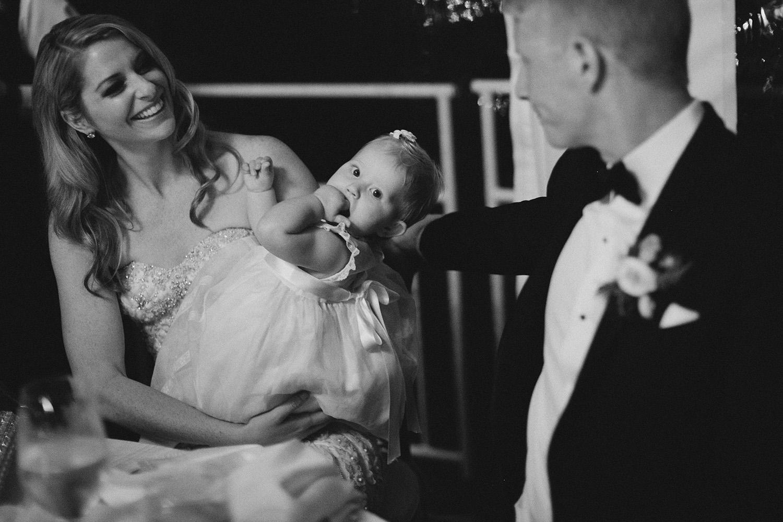 Wisconsin wedding photographers_0147.jpg