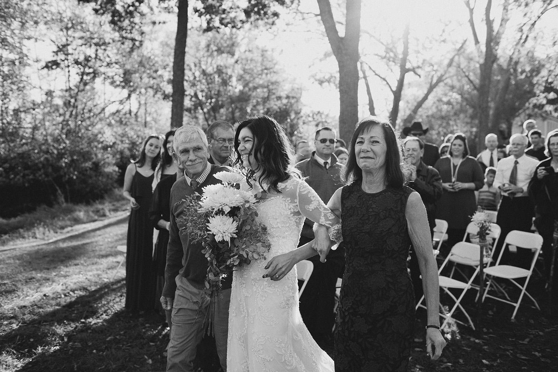 Wisconsin wedding photographers_0151.jpg