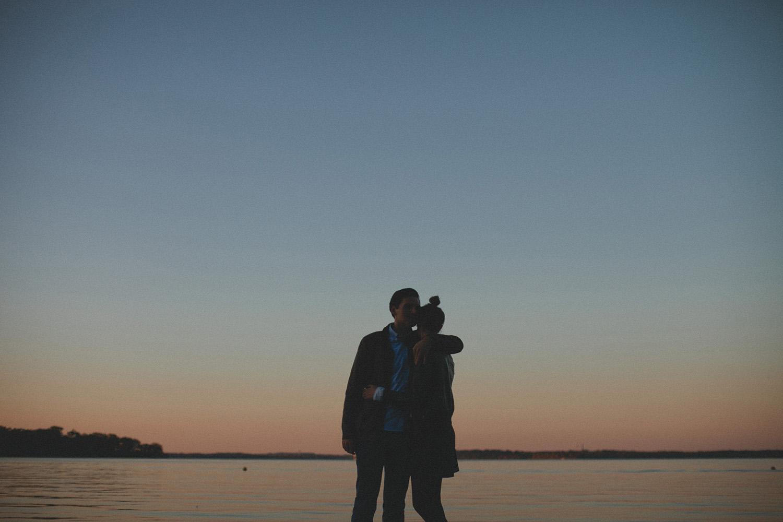 Wisconsin wedding photographers_0159.jpg