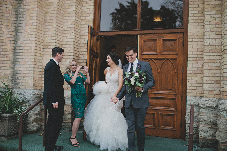 Wisconsin wedding photographers_0164.jpg
