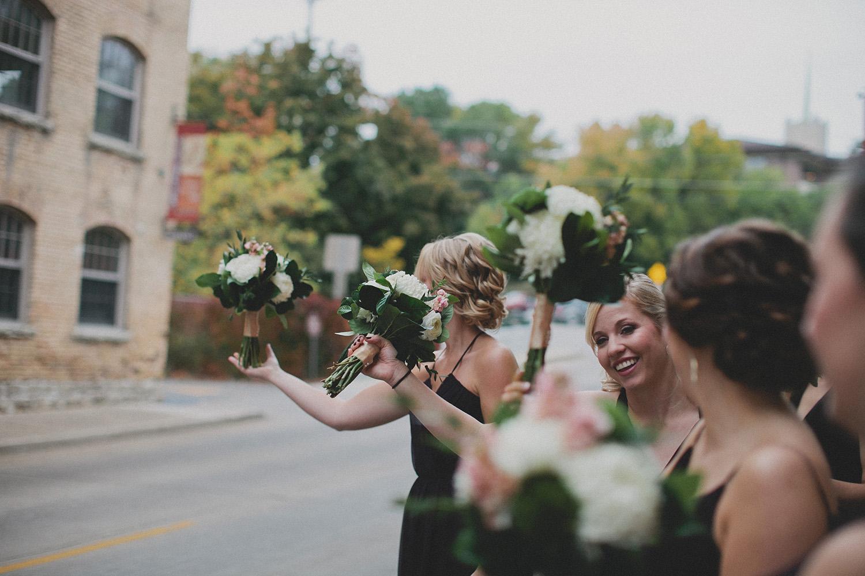 Wisconsin wedding photographers_0165.jpg