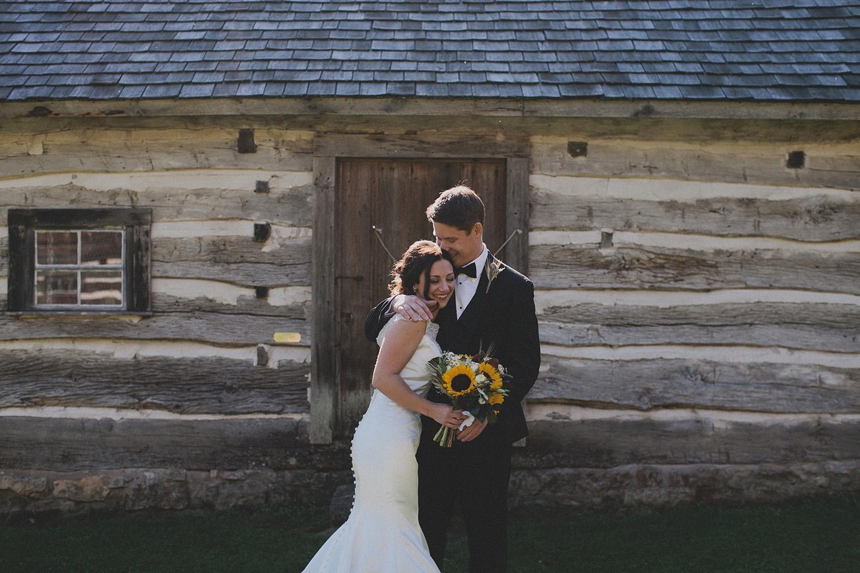 Wisconsin wedding photographers_0172.jpg