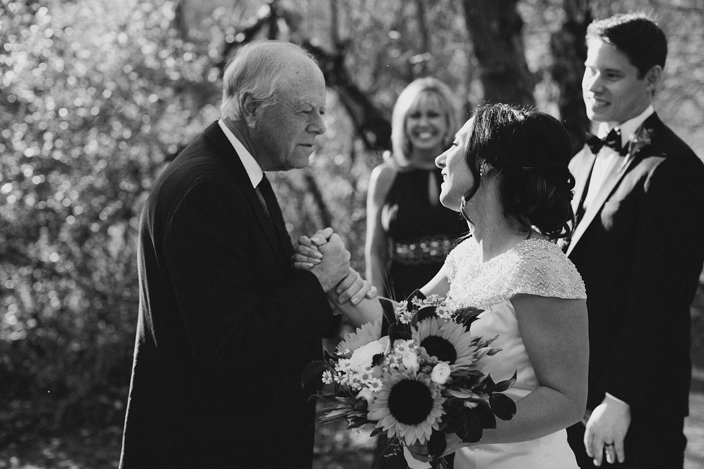 Wisconsin wedding photographers_0175.jpg