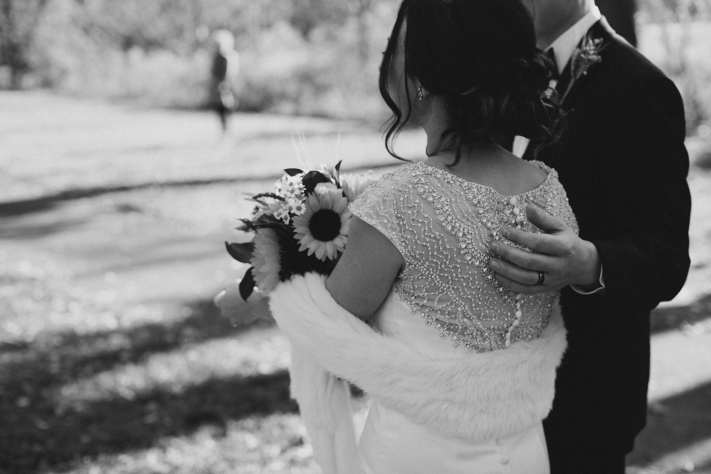 Wisconsin wedding photographers_0174.jpg