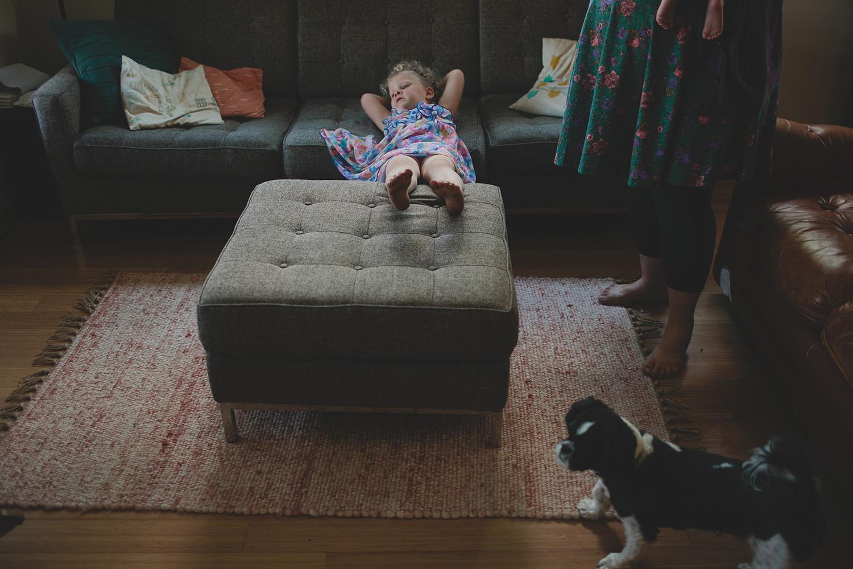 Madison documentary family photography_0013.jpg
