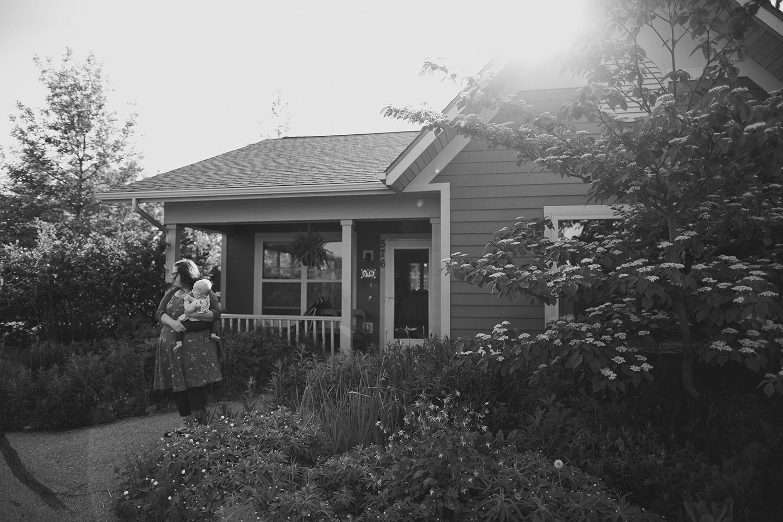 Madison documentary family photography_0017.jpg