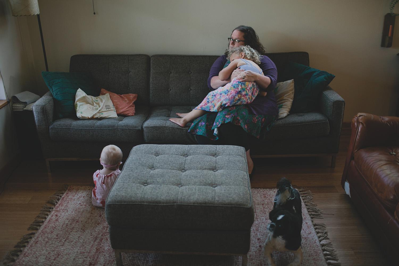 Madison documentary family photography_0018.jpg