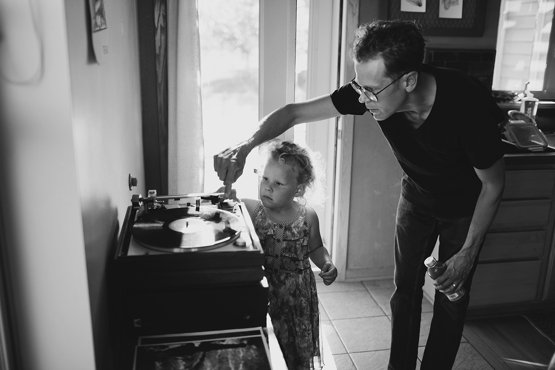 Madison documentary family photography_0021.jpg
