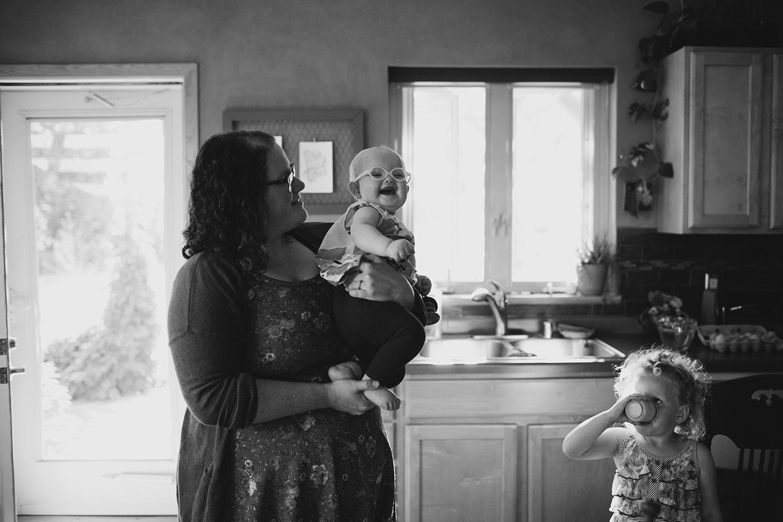 Madison documentary family photography_0022.jpg