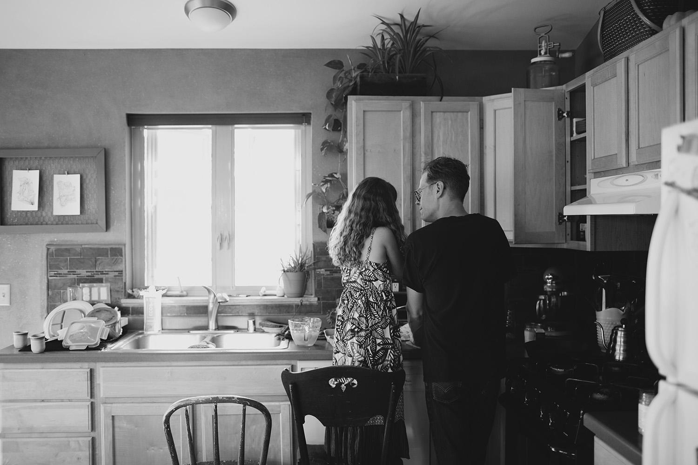 Madison documentary family photography_0027.jpg