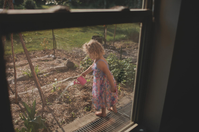 Madison documentary family photography_0029.jpg