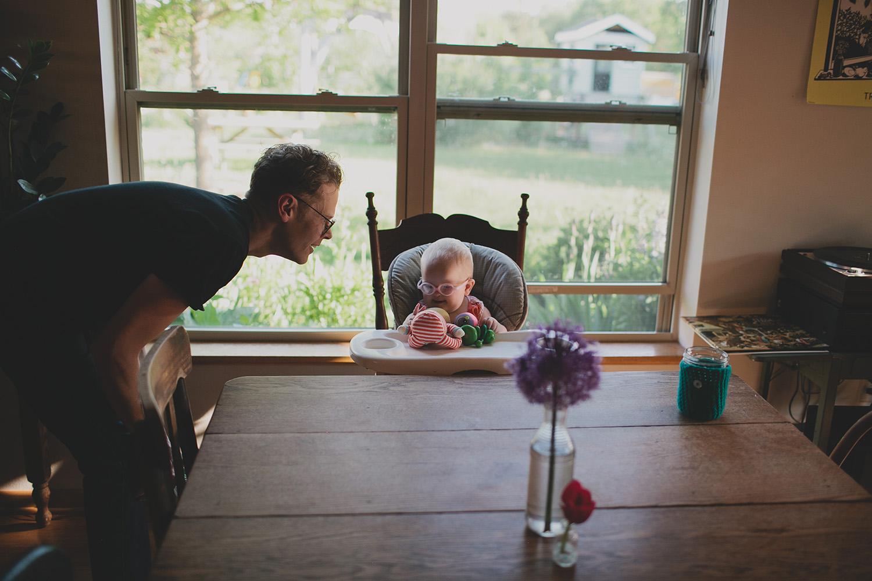 Madison documentary family photography_0031.jpg