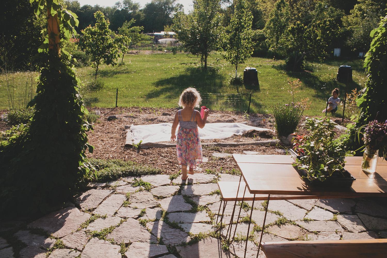 Madison documentary family photography_0028.jpg