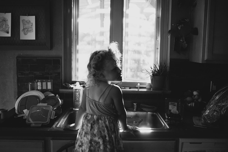Madison documentary family photography_0034.jpg