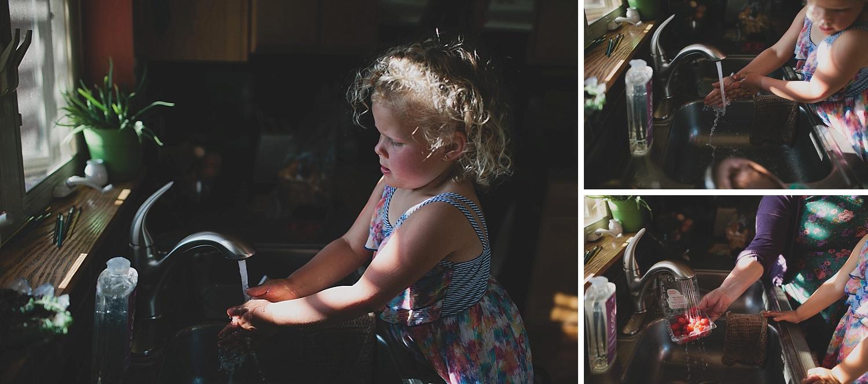 Madison documentary family photography_0035.jpg
