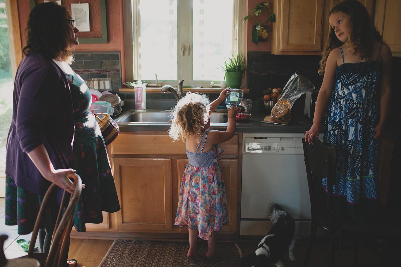 Madison documentary family photography_0033.jpg