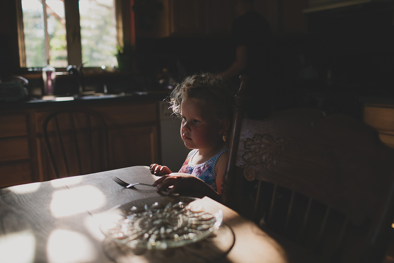Madison documentary family photography_0036.jpg