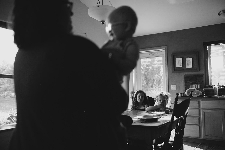 Madison documentary family photography_0037.jpg