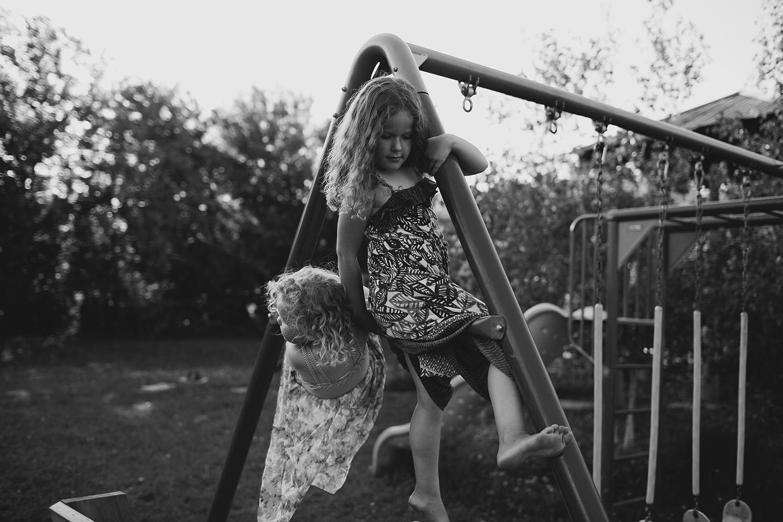 Madison documentary family photography_0042.jpg