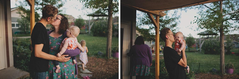 Madison documentary family photography_0047.jpg
