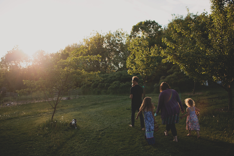 Madison documentary family photography_0050.jpg