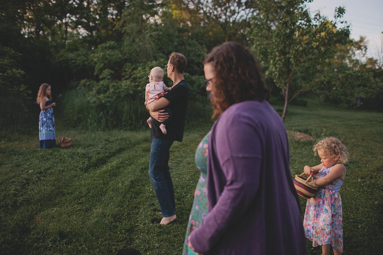 Madison documentary family photography_0051.jpg