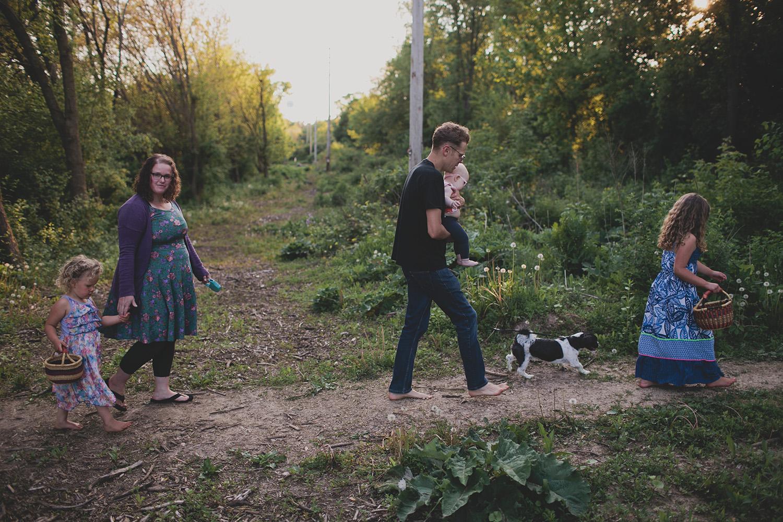 Madison documentary family photography_0053.jpg
