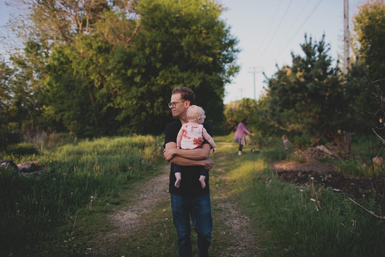 Madison documentary family photography_0054.jpg