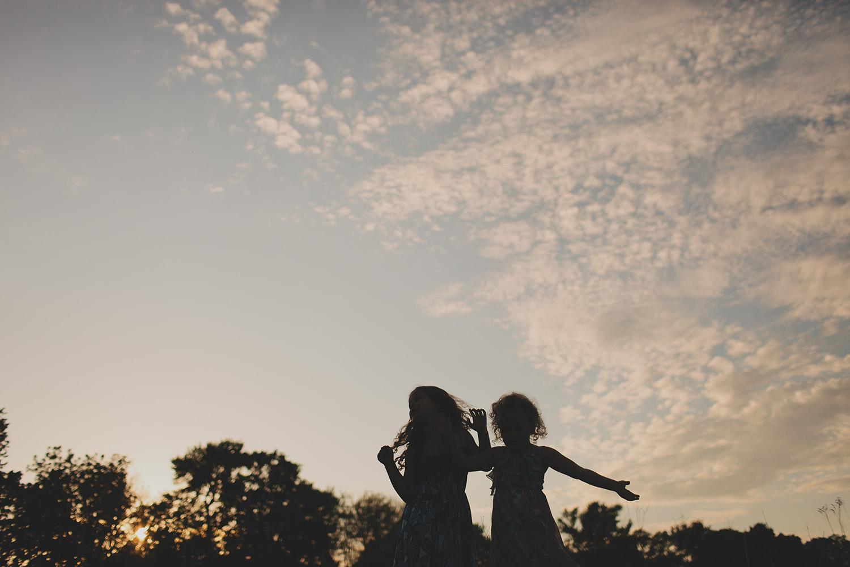 Madison documentary family photography_0071.jpg
