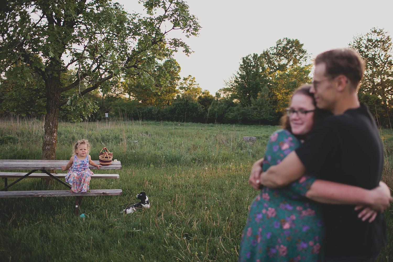 Madison documentary family photography_0076.jpg