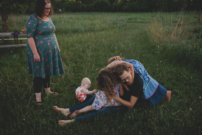 Madison documentary family photography_0082.jpg