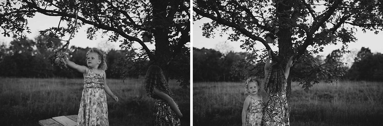 Madison documentary family photography_0085.jpg
