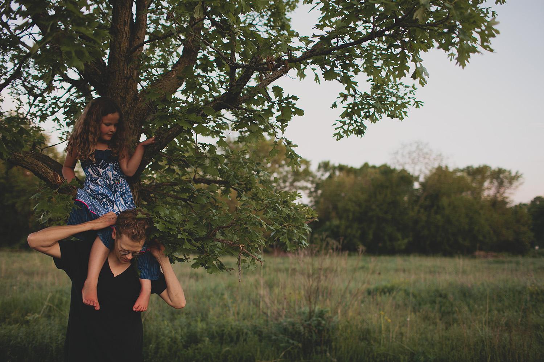 Madison documentary family photography_0088.jpg