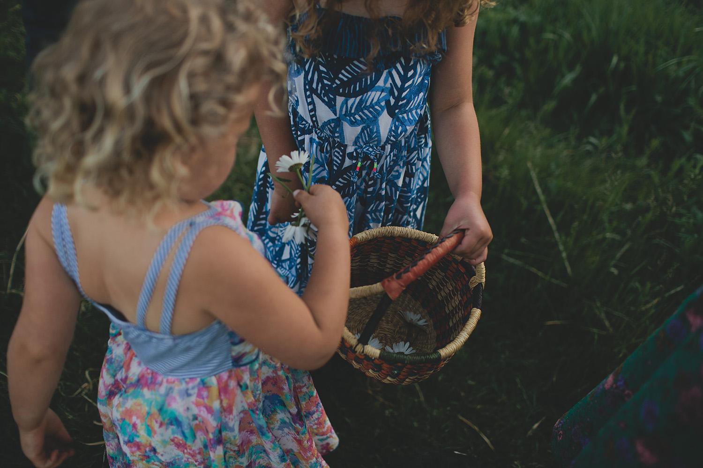 Madison documentary family photography_0090.jpg