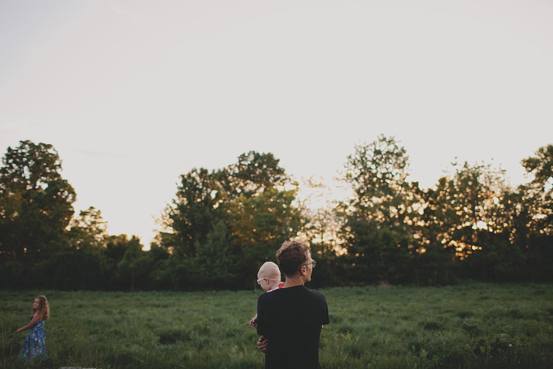 Madison documentary family photography_0089.jpg
