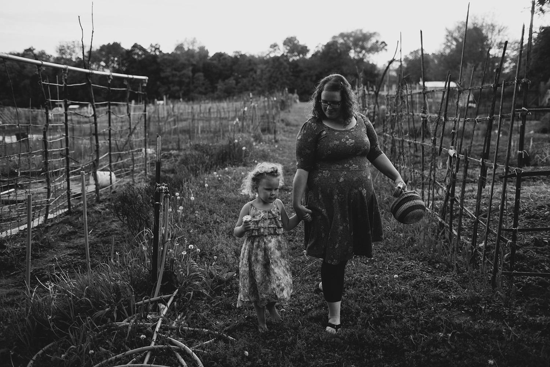 Madison documentary family photography_0094.jpg