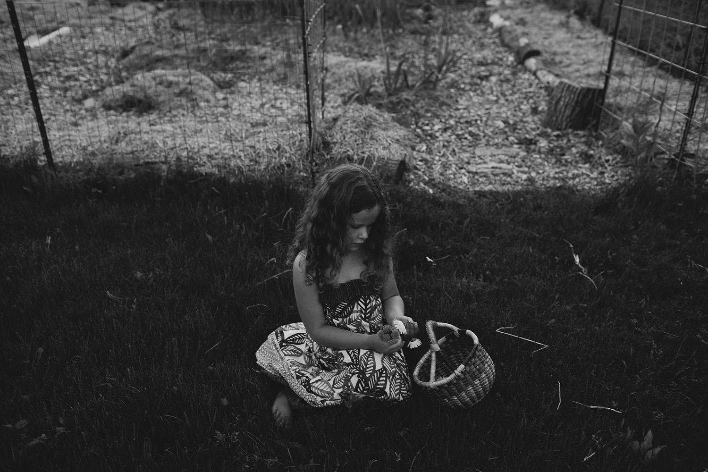 Madison documentary family photography_0095.jpg